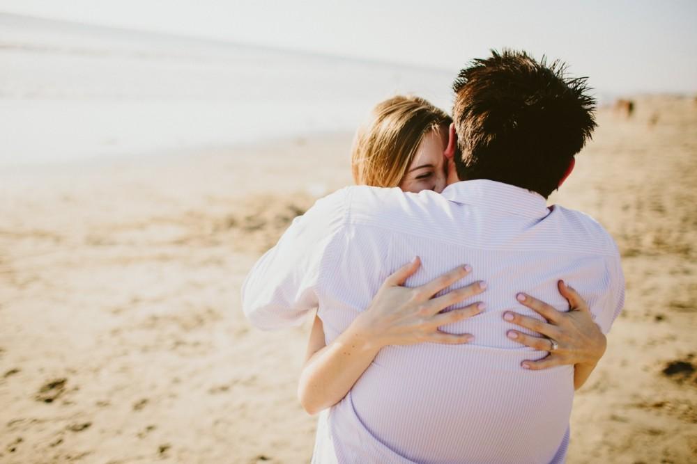 Image 2 of Sarah and Jonathan's Epic Surprise Proposal