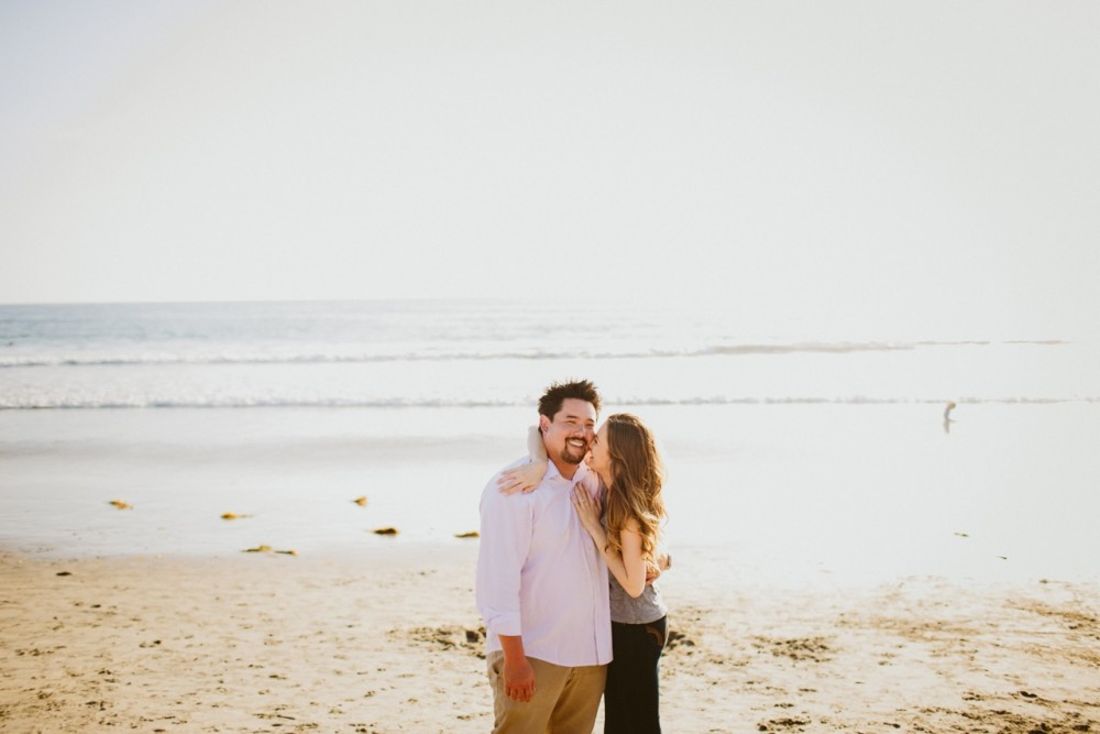 Image 3 of Sarah and Jonathan's Epic Surprise Proposal