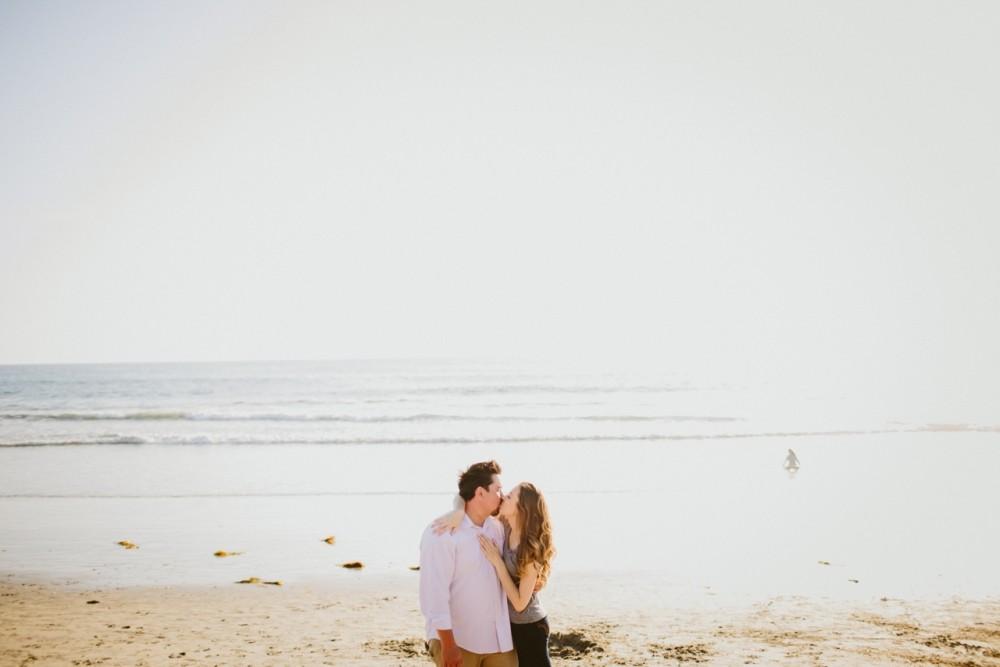 Image 17 of Sarah and Jonathan's Epic Surprise Proposal
