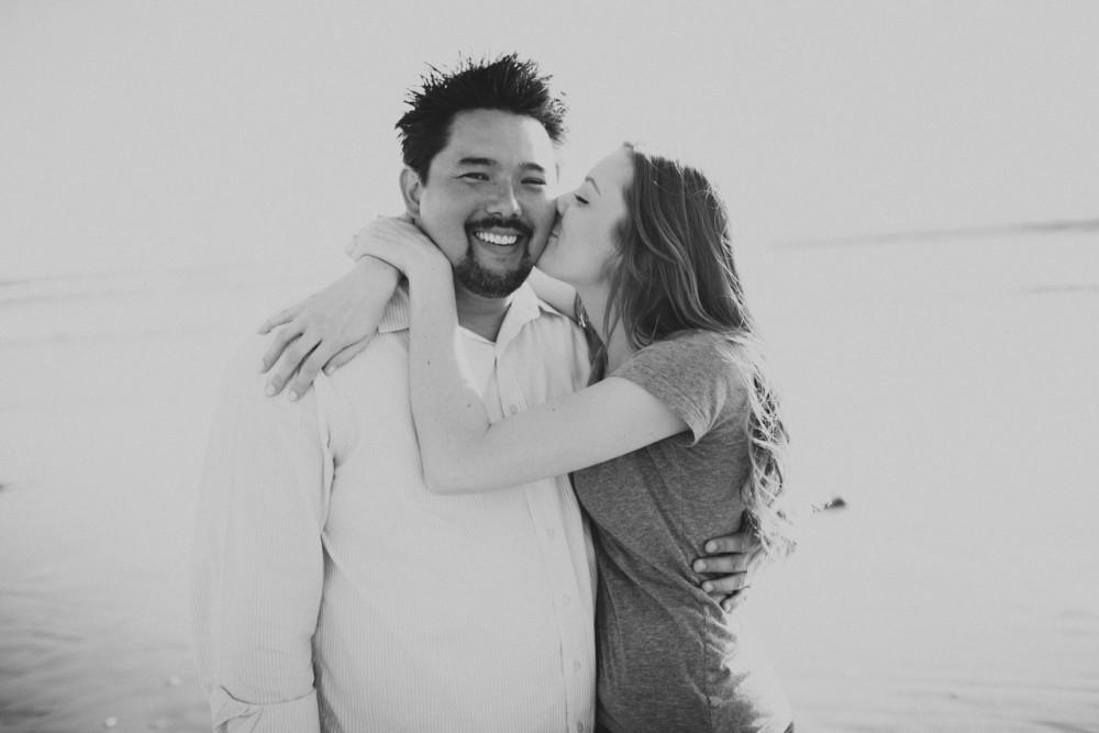 Image 16 of Sarah and Jonathan's Epic Surprise Proposal