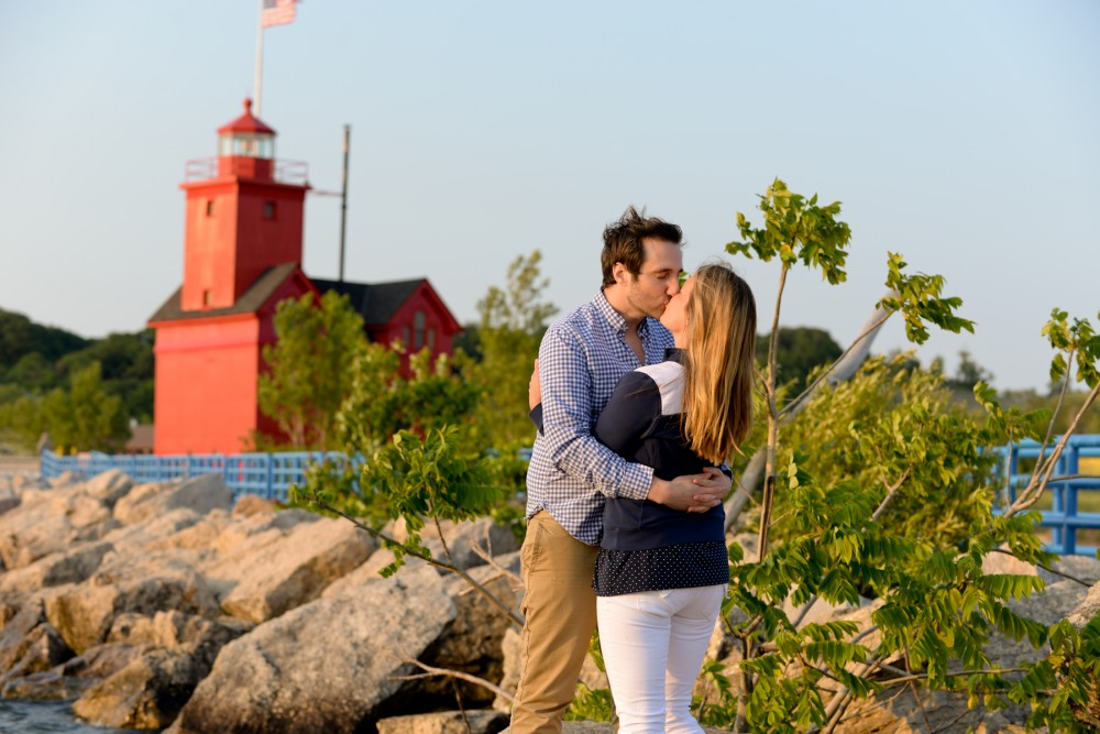 062915_Lighthouse_proposal_030
