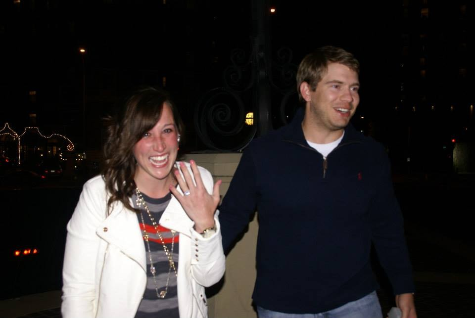 Image 5 of Andrea and Dan