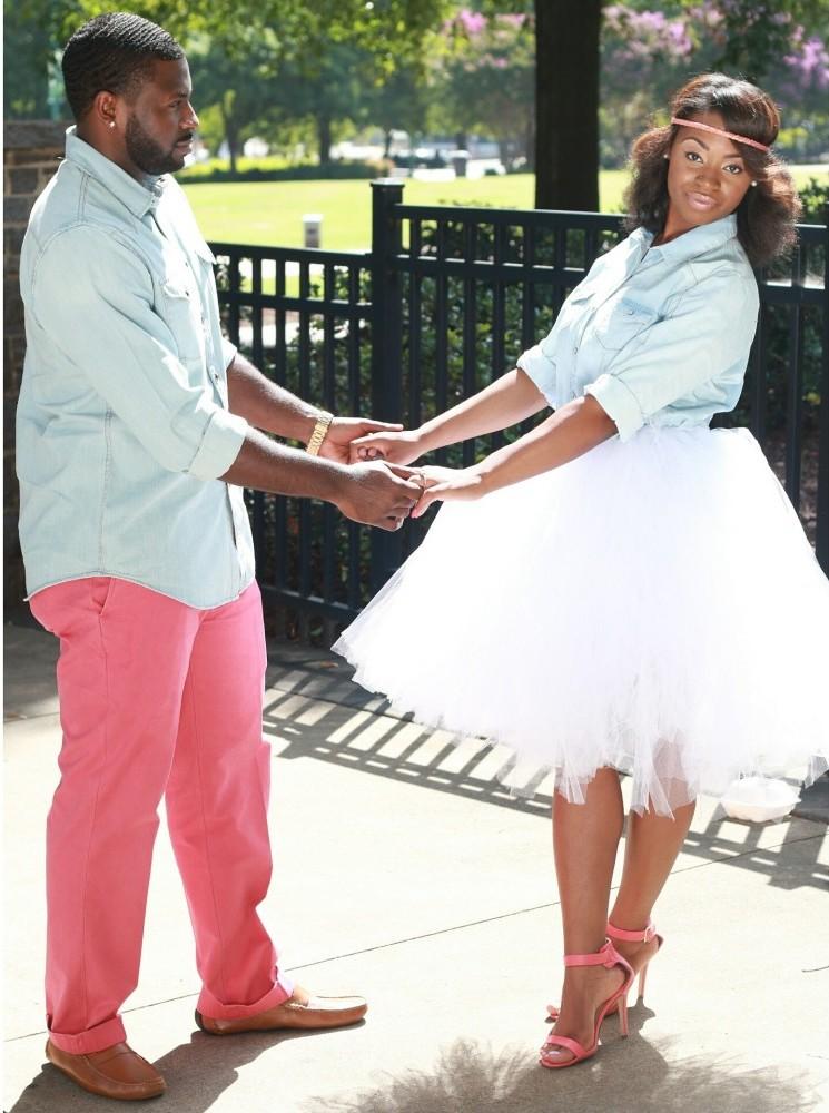 Wedding Proposal Ideas in SkyView Atlanta Ferris Wheel