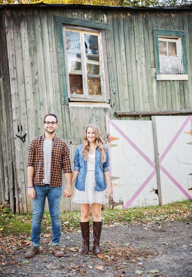 Image 2 of Kimberly and Michael