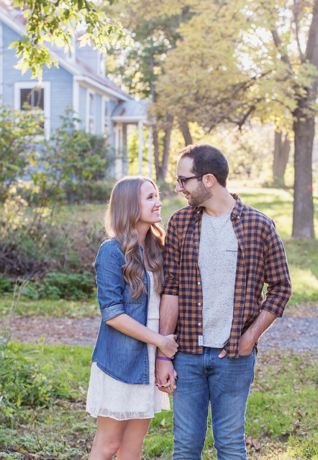 Image 3 of Kimberly and Michael