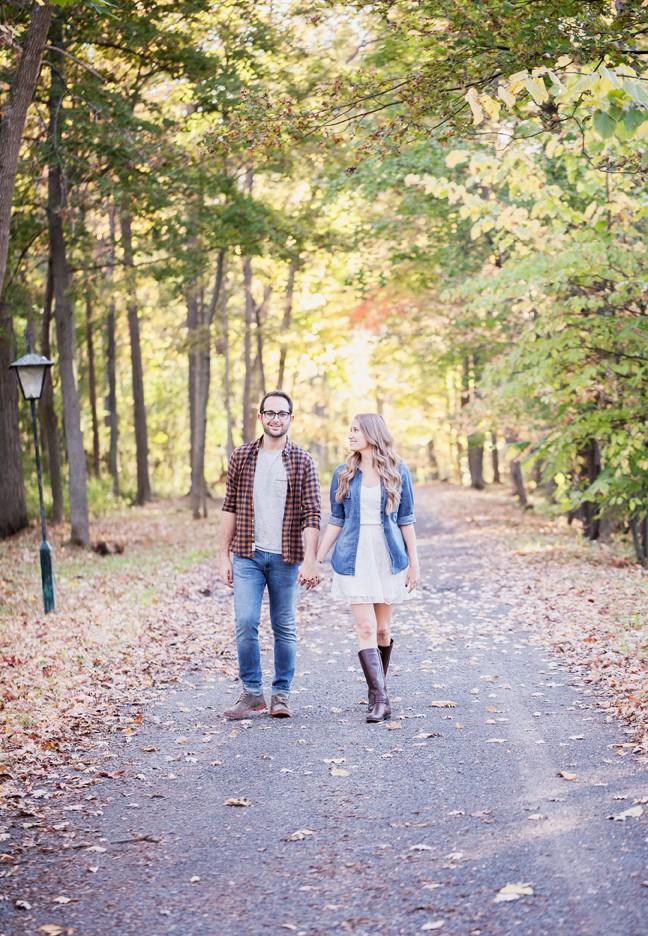 Image 4 of Kimberly and Michael