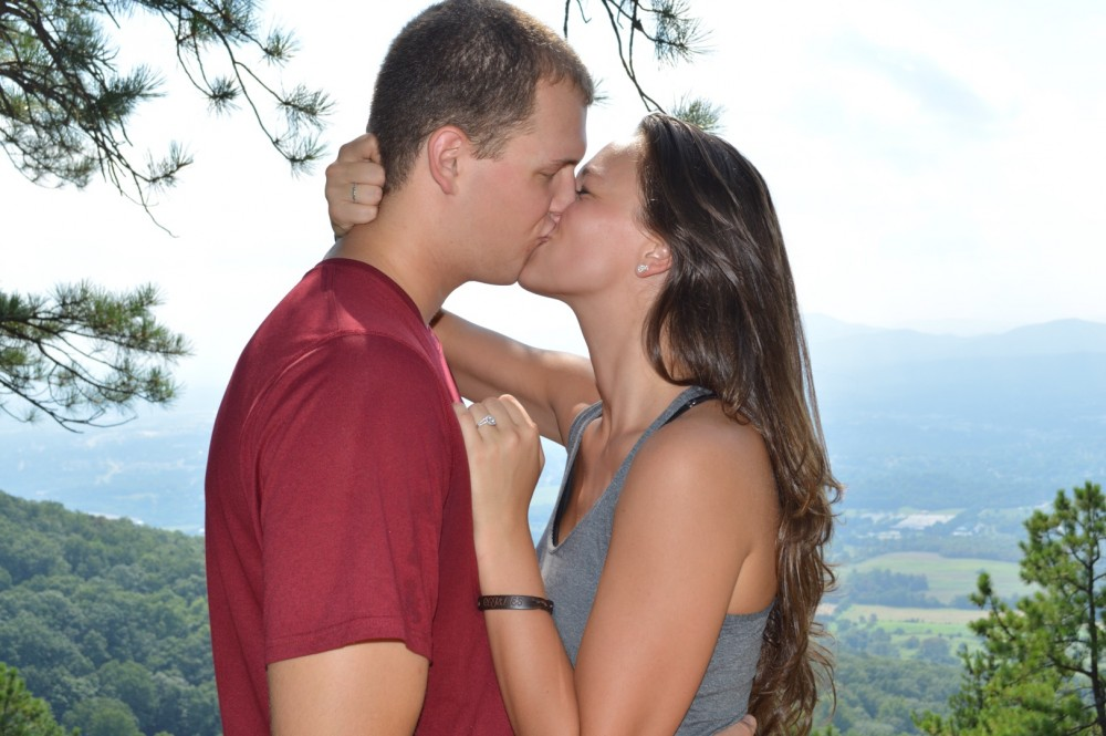 Image 10 of Cassidy and Lucas