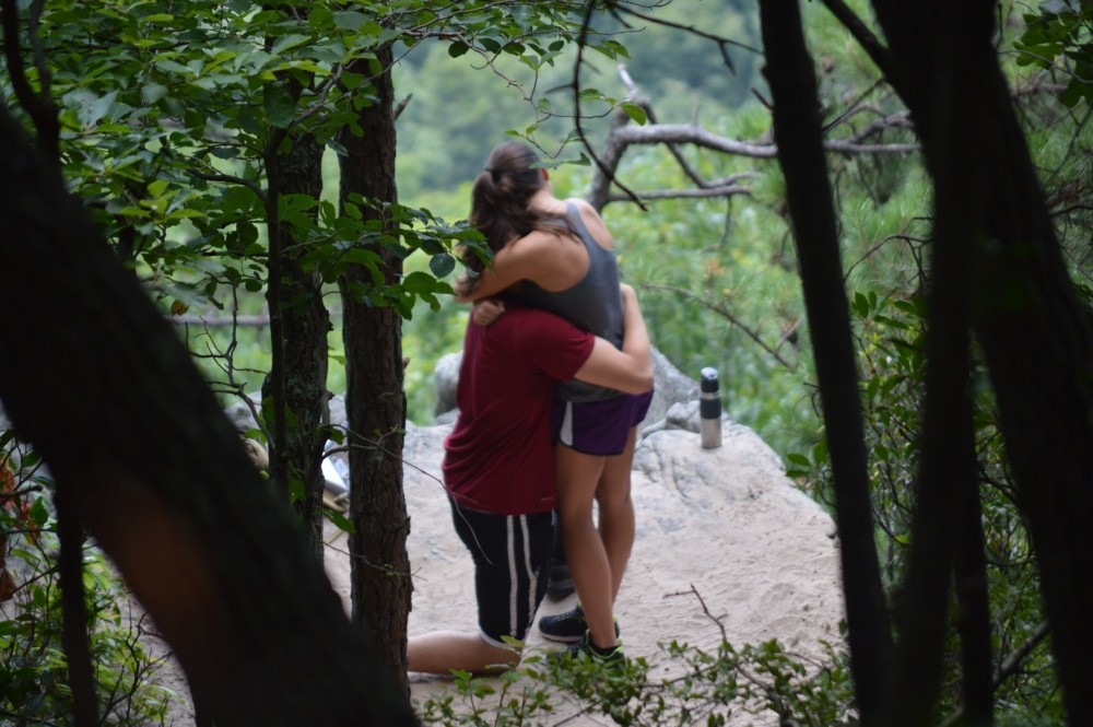 Image 6 of Cassidy and Lucas