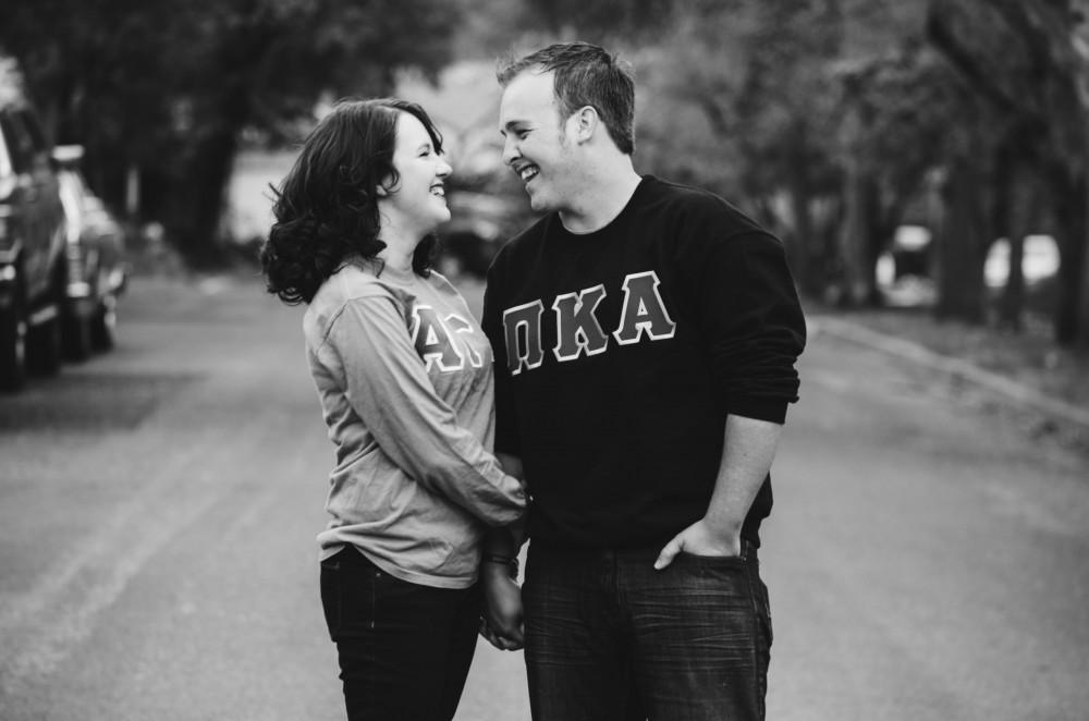K&K Engagement-7