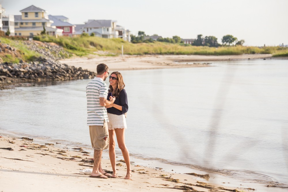 Kerry&Will_Proposal_8.15.15_13
