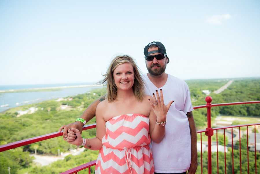 Poston_Poston_Bethany_Walter_Photography_JoshandCayceProposal1030_low
