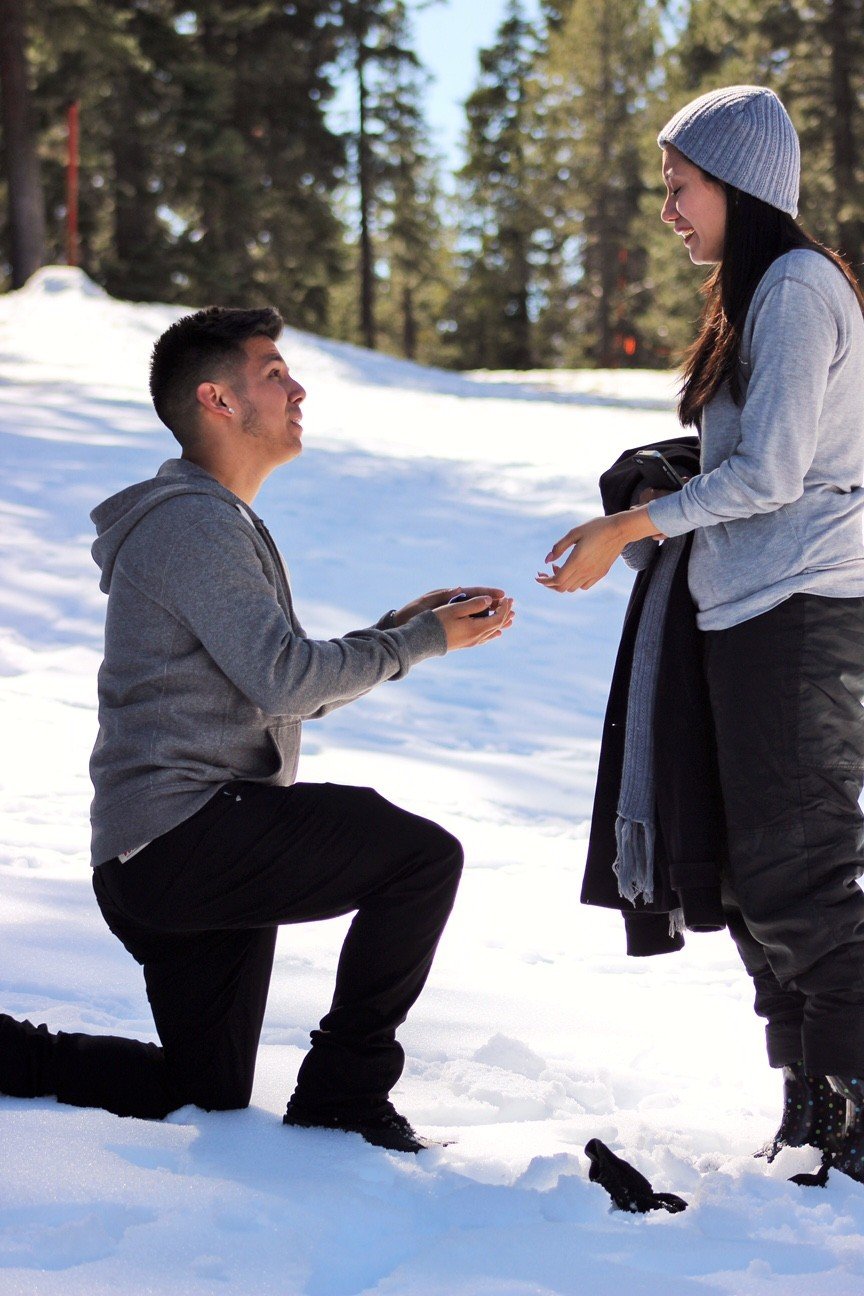 Snow Day Proposal (3)