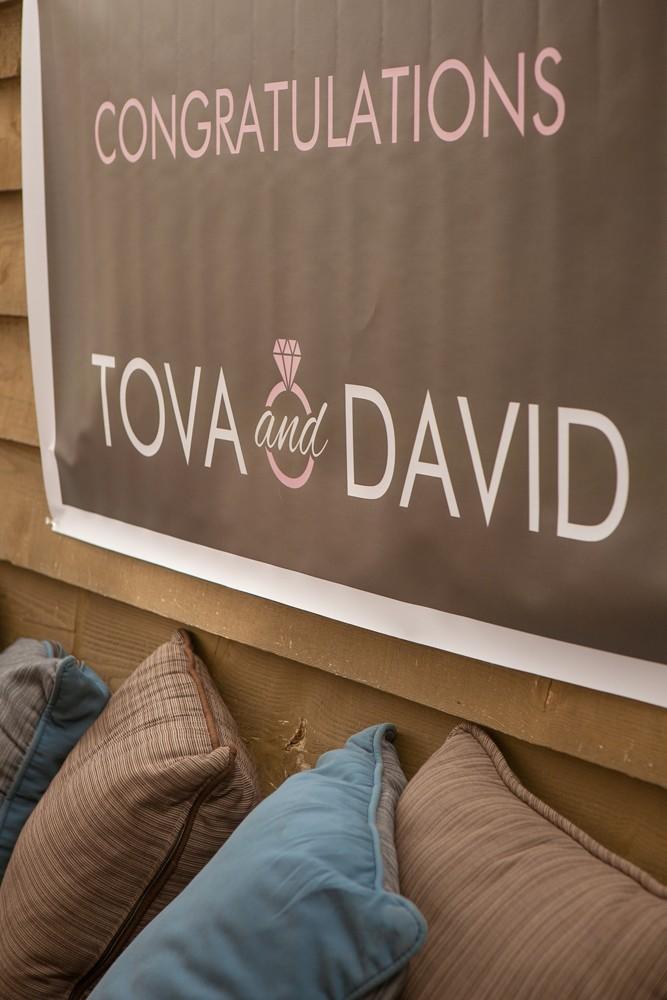 Tova&David_252