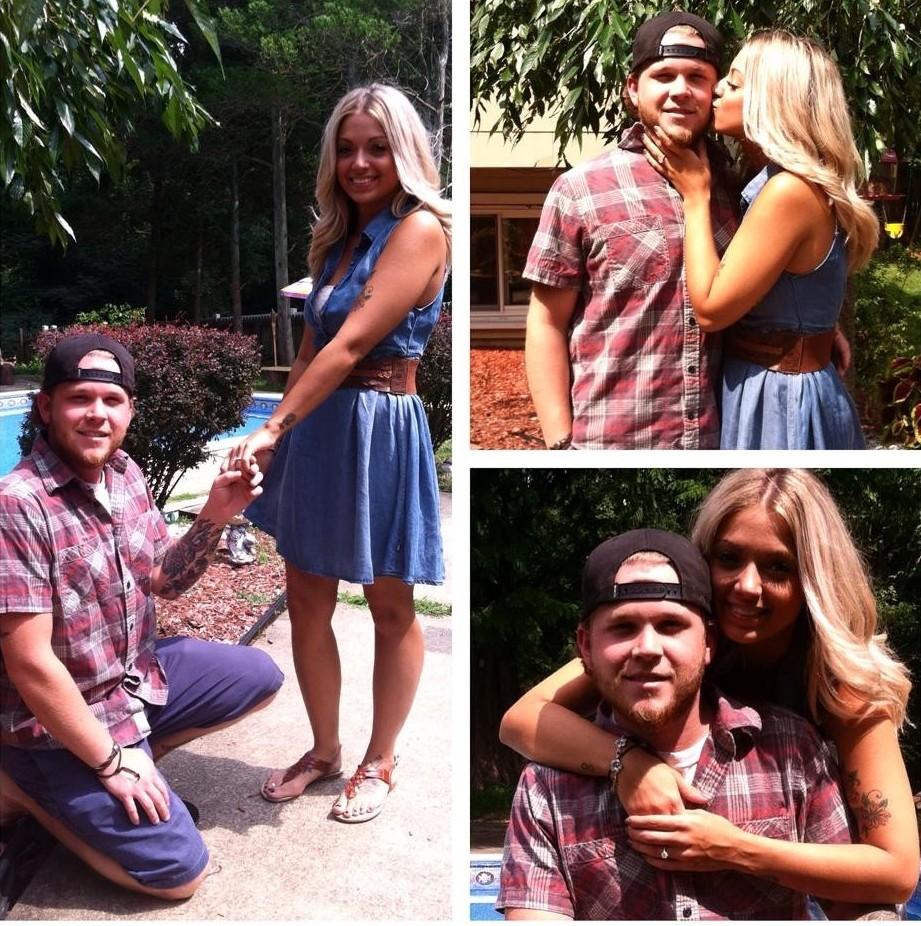 Image 3 of Ashley and Cory