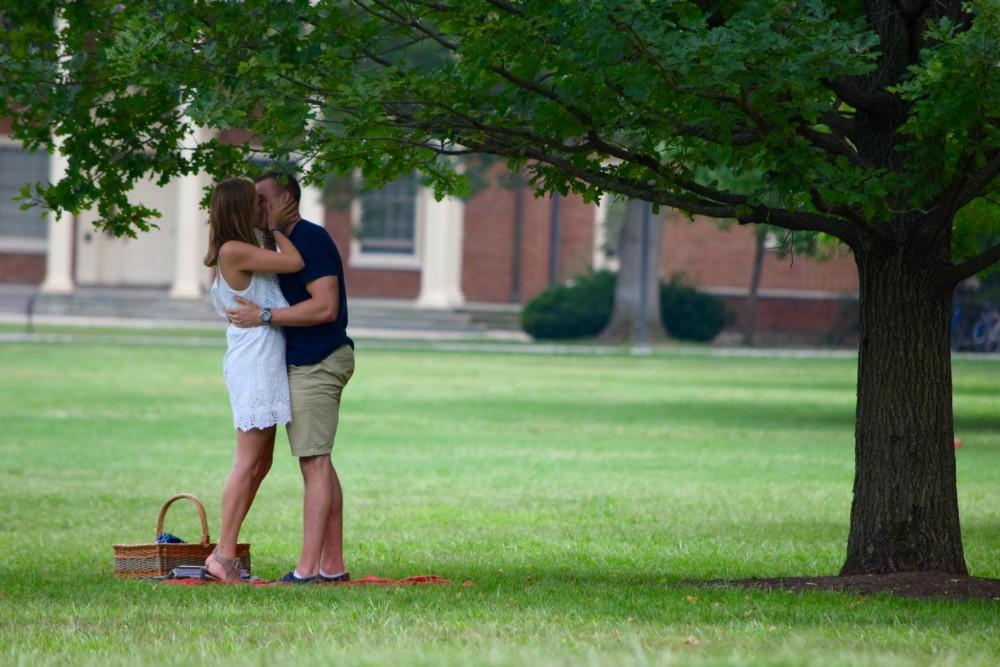 Image 2 of Lauren and Greg