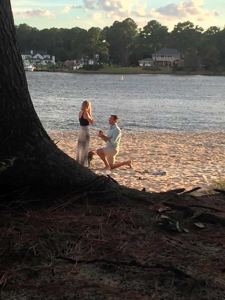 Image 4 of Kayla and Matthew