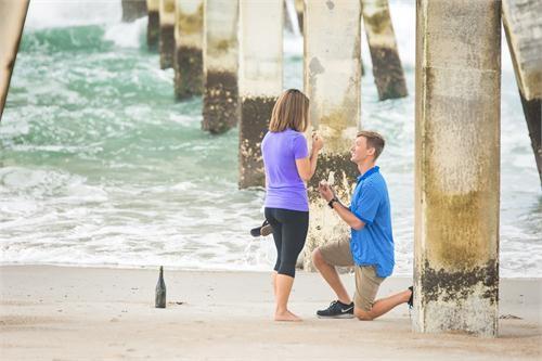 Image 5 of Lauren and Ryan