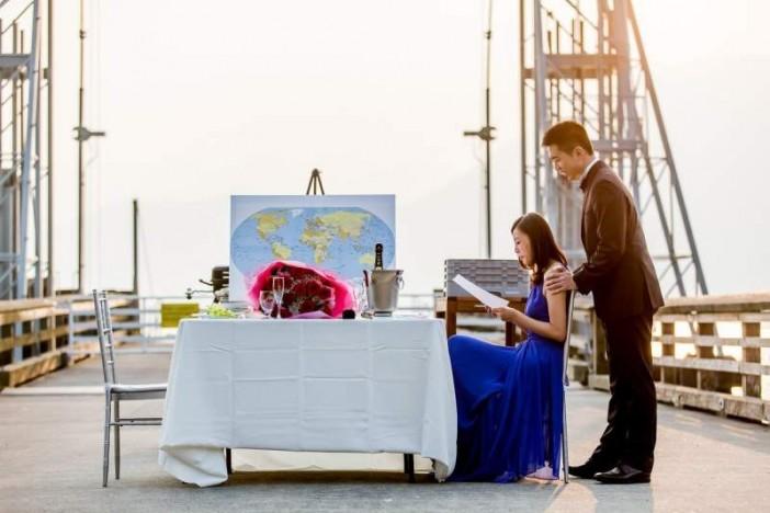Alvin's Proposal to Rainbow-091