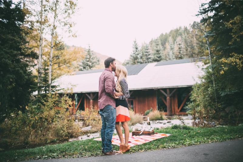 Brit Andrus Marriage Proposal 0C6A0644
