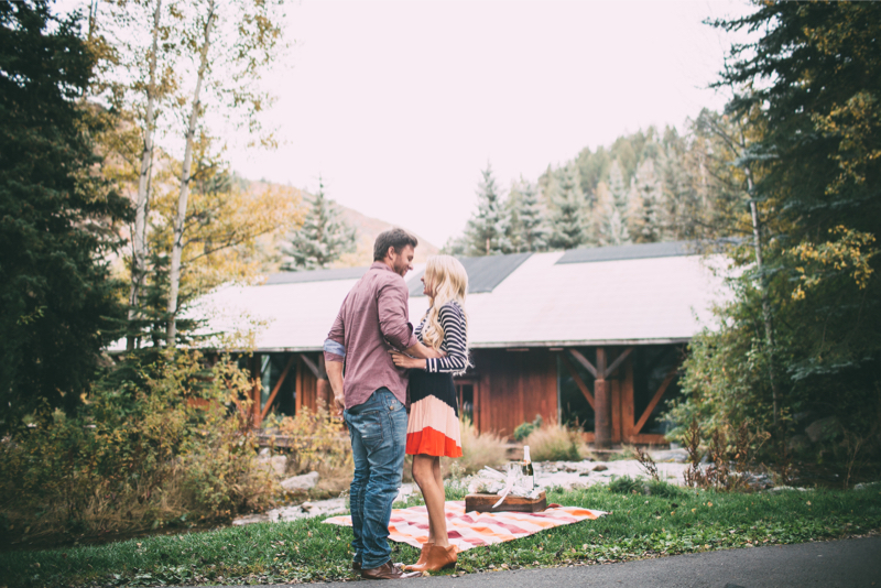 Brit Andrus Marriage Proposal 0C6A0653