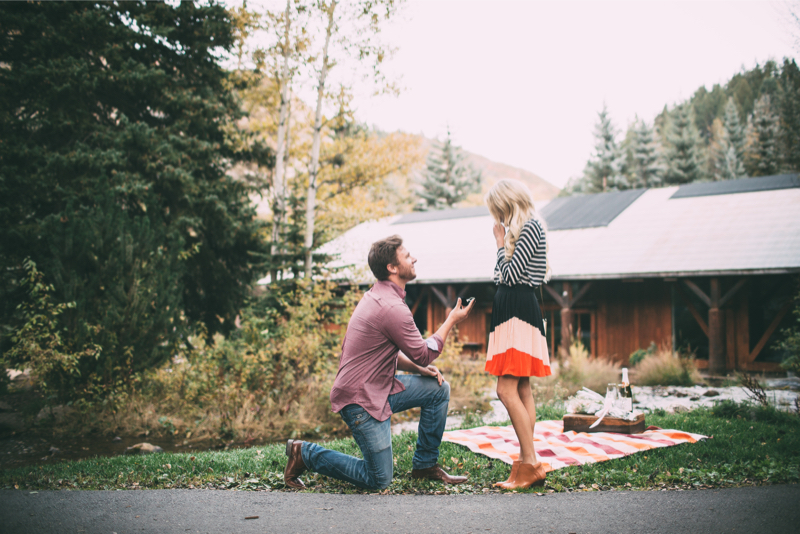 Brit Andrus Marriage Proposal 0C6A0657
