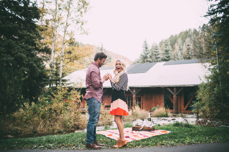 Brit Andrus Marriage Proposal 0C6A0671