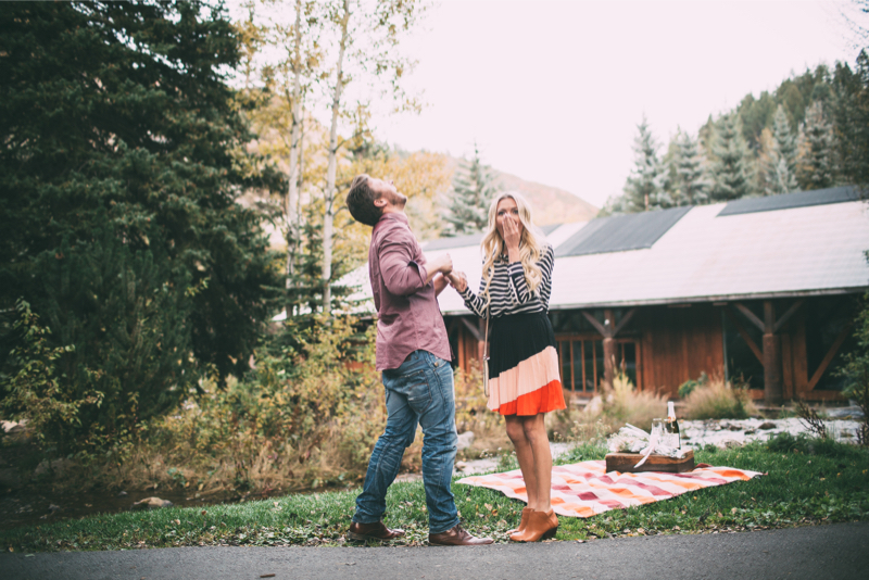 Brit Andrus Marriage Proposal 0C6A0675