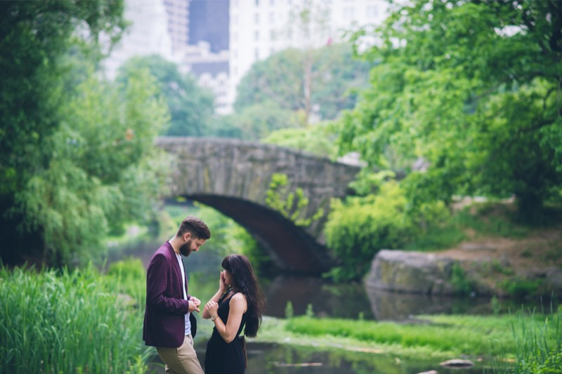 Central Park Proposal_Pisarczyk_Kempel_Sascha_Reinking_Photography_jessicamanuel129_low