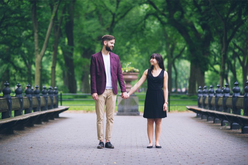 Central Park Proposal_Pisarczyk_Kempel_Sascha_Reinking_Photography_jessicamanuel171_low