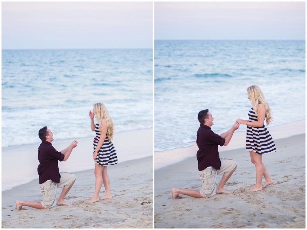 Davy-Brooke_Engaged-47_STOMP