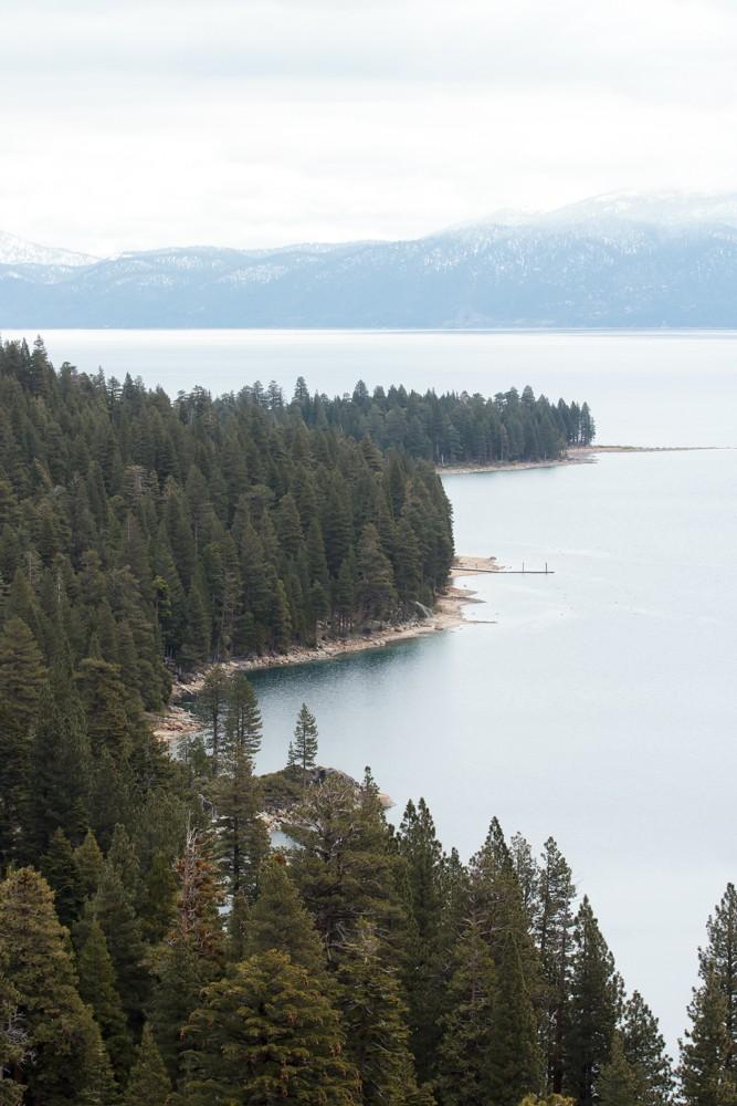 Emerald Bay Proposal in Lake Tahoe_005