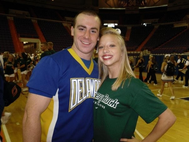 Image 1 of Nicole and Jeremy