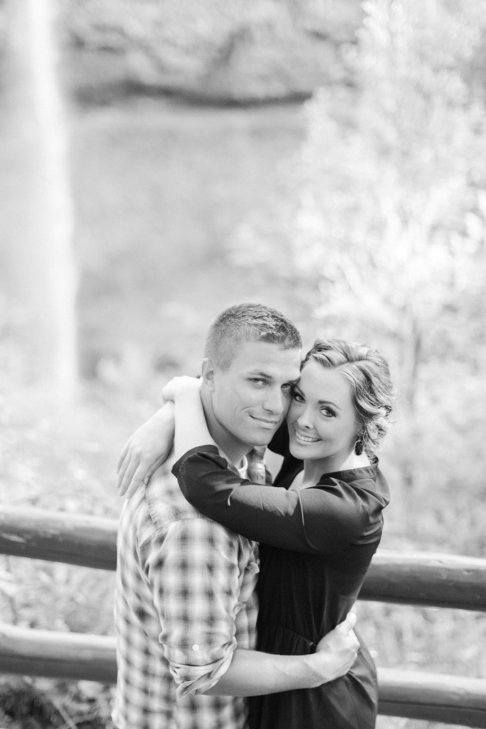 Marriage Proposal Photos (1)
