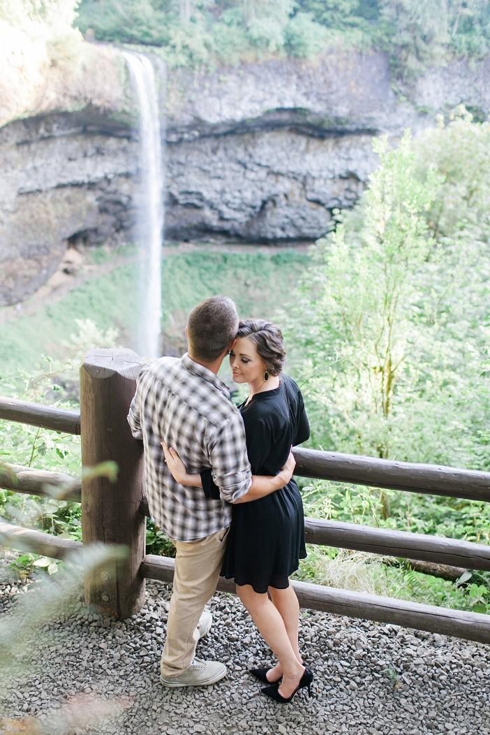 Marriage Proposal Photos (2)