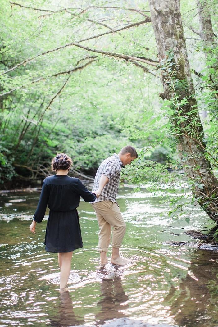 Marriage Proposal Photos (3)