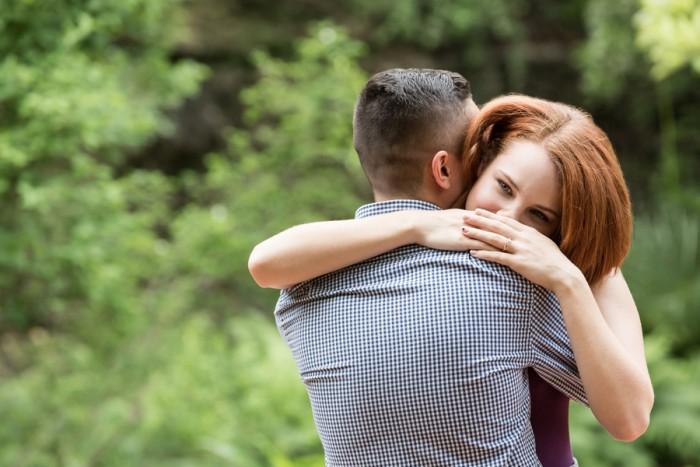 Marriage Proposal at Zilker Botanical Gardens_Lefevre_Goodwin_Lauren_Reynolds_Photography_BCProposal0024_low