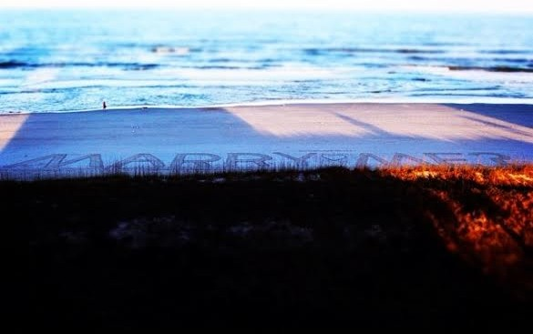 Where to Propose in Jacksonville Beach, Florida