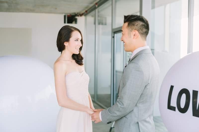 Proposal-11