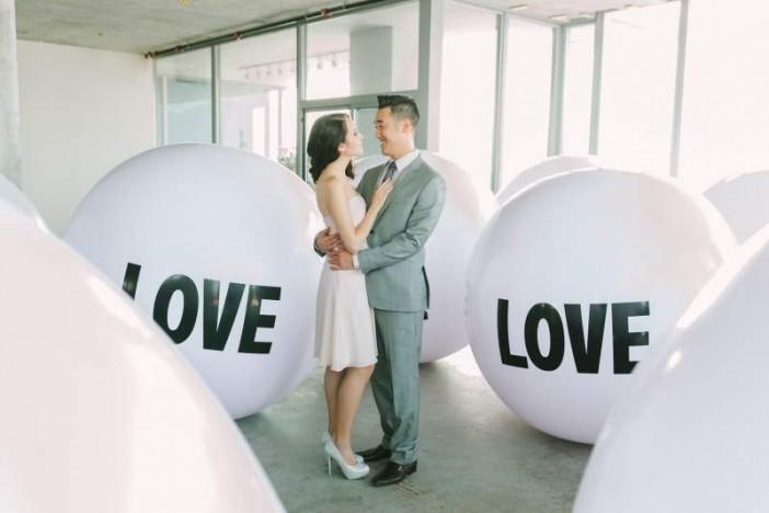 Proposal-40