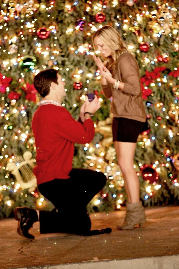 Marriage_Proposal_Christmas_Lights