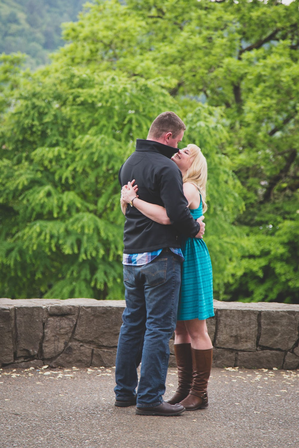 Rachael&Brandon Proposal Cat Dossett I Take Photos-10