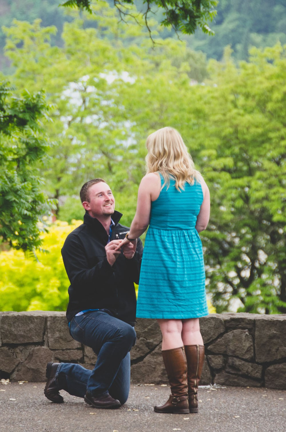 Rachael&Brandon Proposal Cat Dossett I Take Photos-23