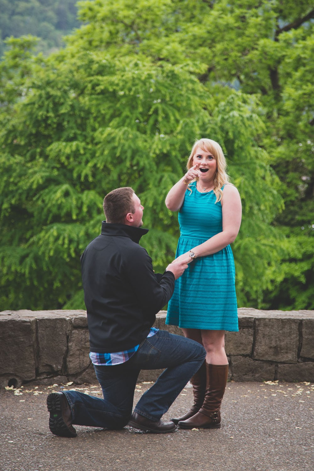 Rachael&Brandon Proposal Cat Dossett I Take Photos-4