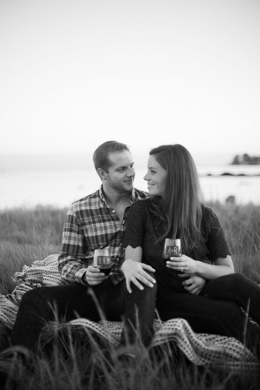 Rachel Ant Engagement-Rachel Ant Engagement-0027