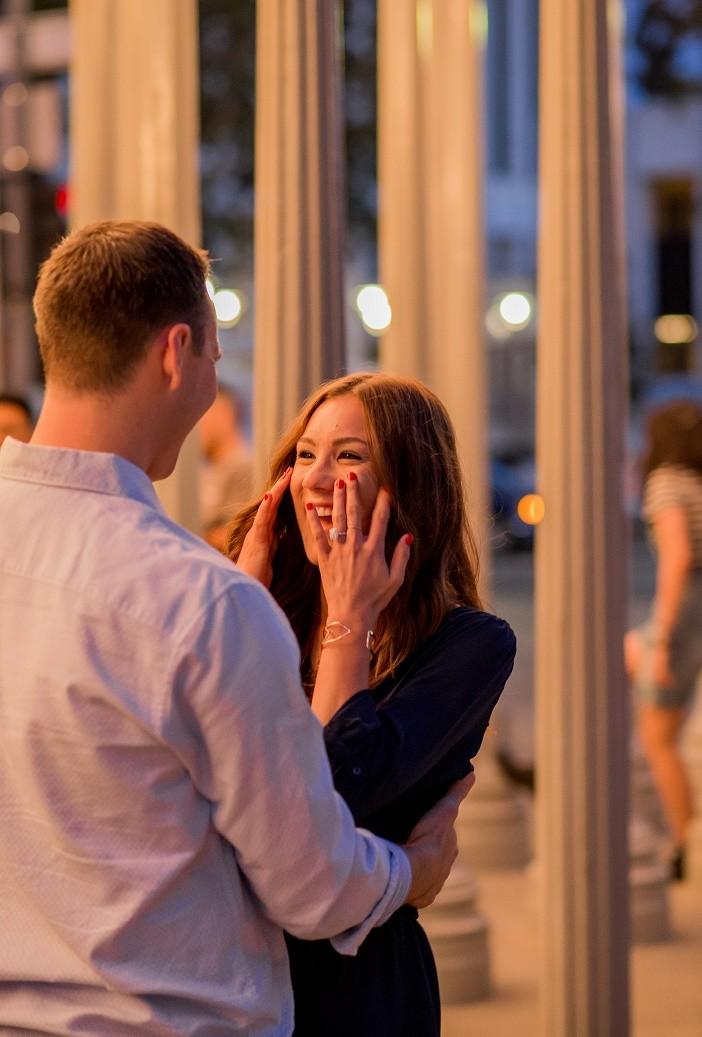 Romantic Proposal Idea (1)