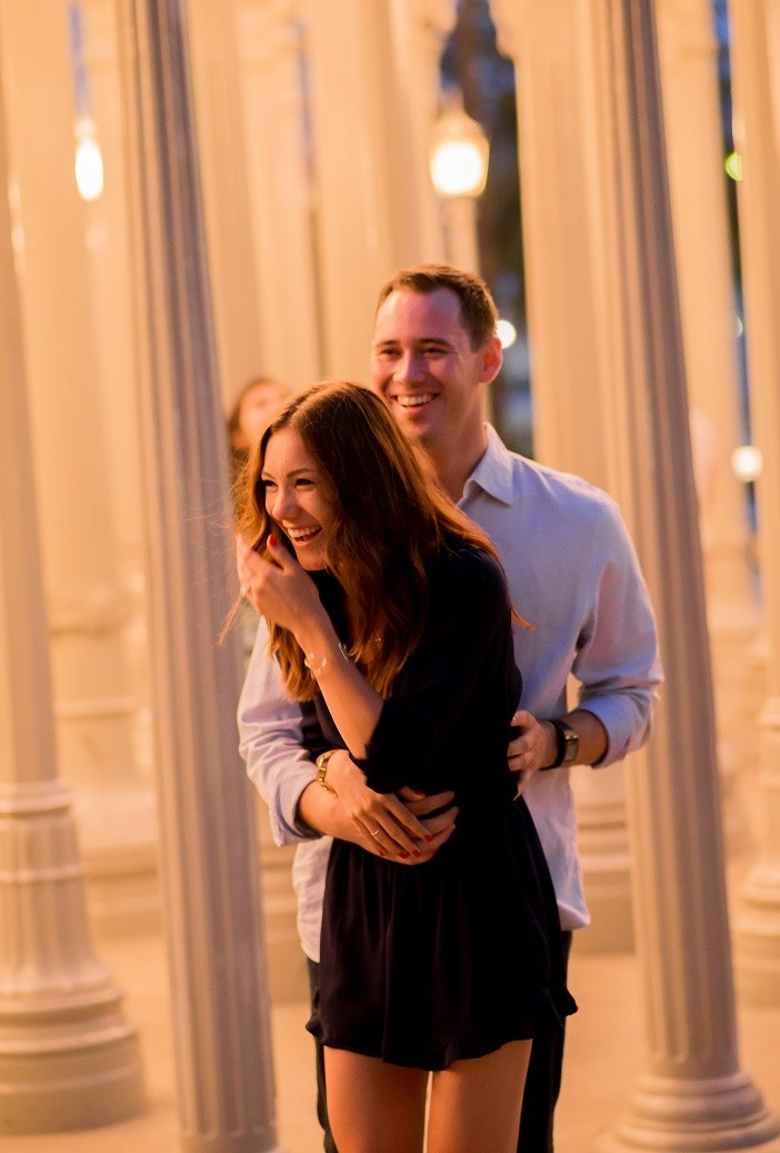 Romantic Proposal Idea (4)