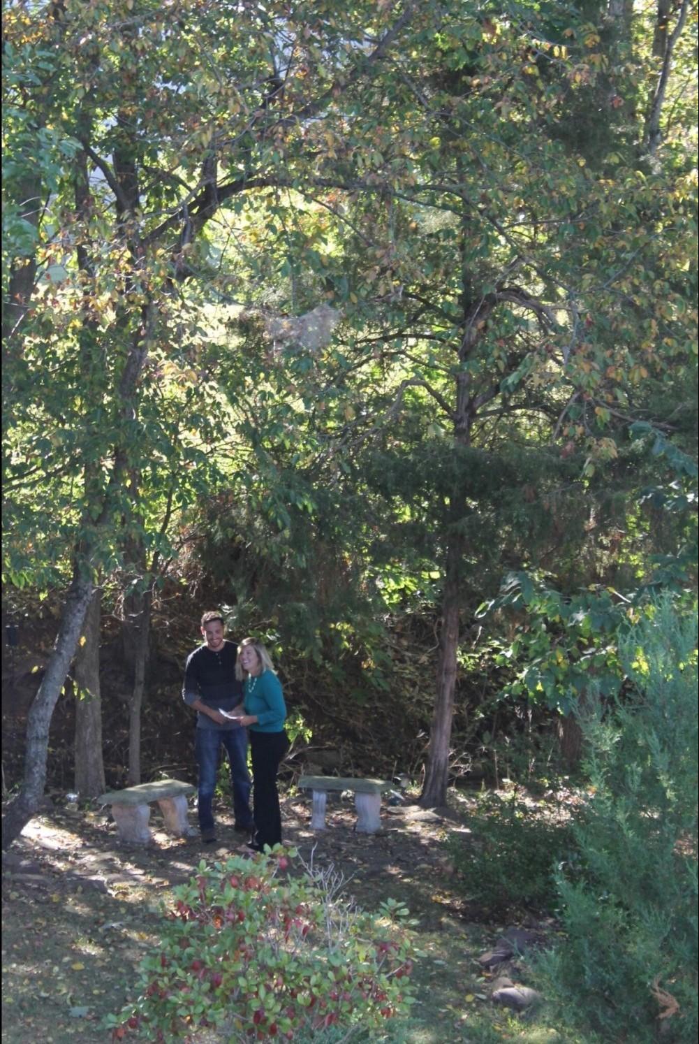 Image 4 of Kristin and Shaun