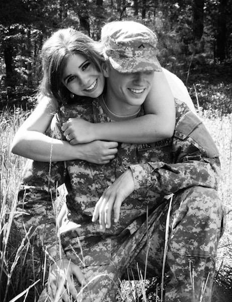 Image 2 of Jenifer and Devin