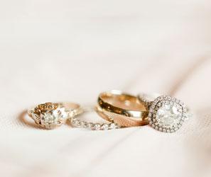 Buy a Diamond <br> Online