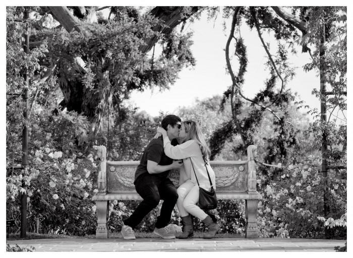 Image 2 of Rachel and Joe